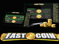 Fast Coin