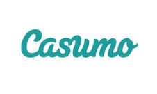 Casumo.png
