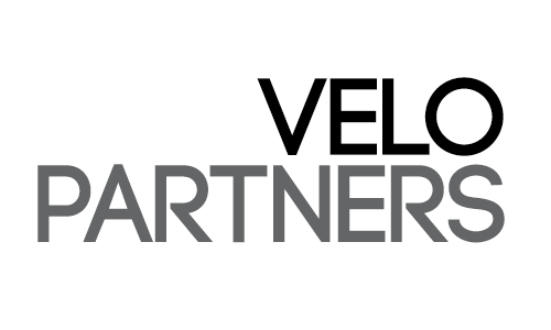 Velo Studio Holdings (VSH) Plans Creation Of Independent End-To-End Gaming Online Business