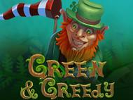 Green & Greedy