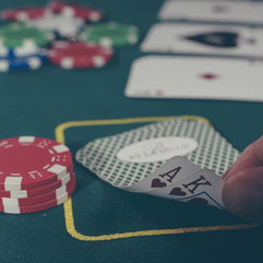 Poker Games Providers