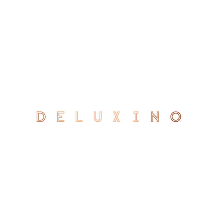 Deluxino