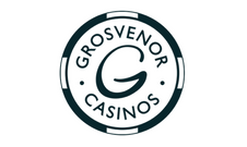 Grosvenor Casinos.png