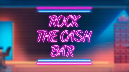 rock-the-cash-barjpg