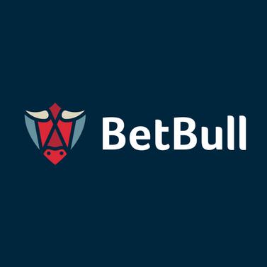 BetBull