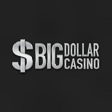 Big Dollar Casino