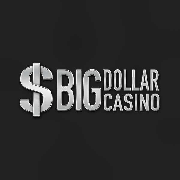 Big Dollar Casino