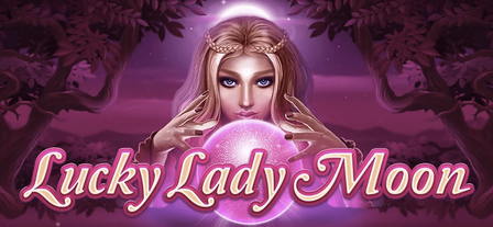 Uncover The Mysterious Story Of Lucky Lady Moon