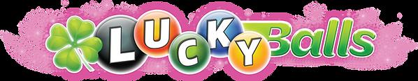 lucky-balls.png
