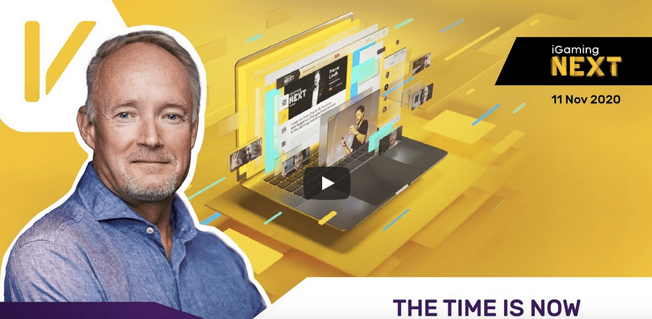 How to use the surge of online activity for digital branding purposes - Peter Ekmark