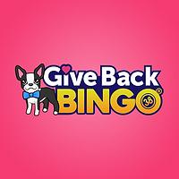 Give Back Bingo