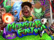 Monster Football