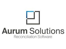 Aurum Solutions