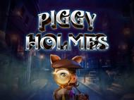 Piggy Holmes