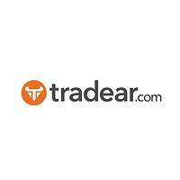 Tradear