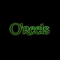O'Reels