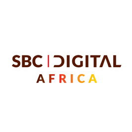 SBC Digital Africa