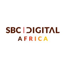 SBC Digital Africa