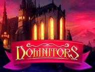 Domnitors