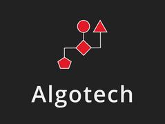 Algotech LLC