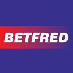 Betfred