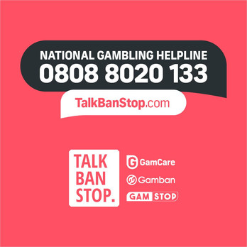 Leading gambling addiction services unite to offer more help for those struggling this Christmas