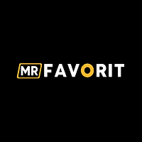 Mr Favorit