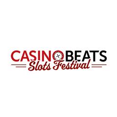 CasinoBeats Slots Festival - Q4