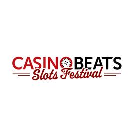 CasinoBeats Slots Festival - Q2
