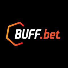 BUFF.bet