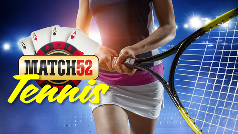 m52-tennis-screens_page_2.png