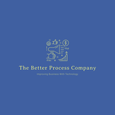 Better processes are as easy as 5, 6, 7, 8