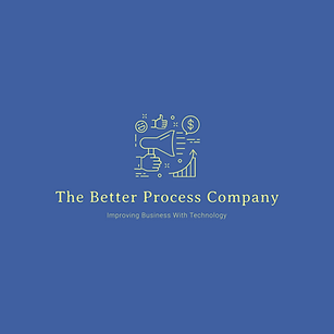 iGaming Business Processes