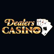 Dealers Casino