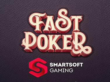 Fast Poker