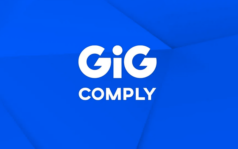 GiG Adds Pixelbet To Its List Of Partners For GiG Comply