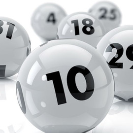 Lottery Games Providers