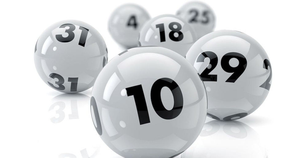 Online Lottery Sector Overview For 2021: Stats, Key Drivers, And More