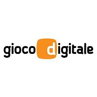 gioco digital