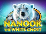 Nanook the White Ghost
