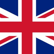 The Gambling Commission - UKGC