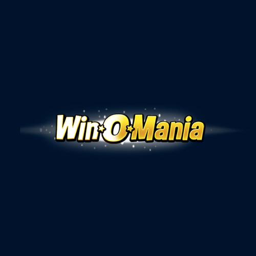 Winomania