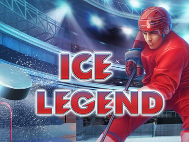 Ice Legend