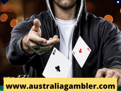 AustraliaGambler.com