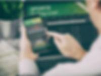 Casino and Sportsbook Platform Providers