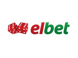 elbet