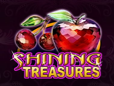 Shining Treasures