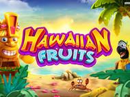 Hawiaain Fruits