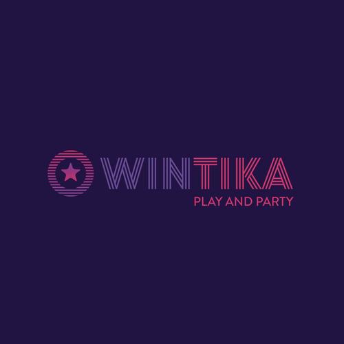 Wintika Casino