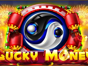 Lucky Money